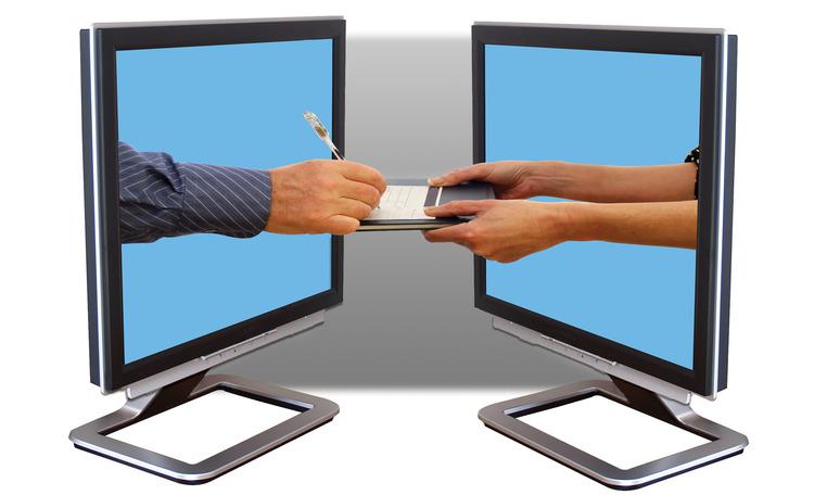 Nestandartiniai projektai, programos, sistemų atnaujinimai, programavimo paslaugos