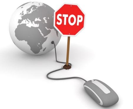 internetiniu puslapiu blokavimas gpsoft