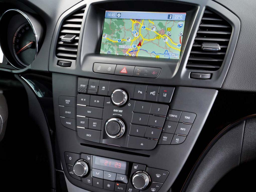 gps navigacijos_zemelapiu_atnaujinimas_navigaciju_tvarkymas