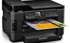 spausdintuvu remontas gpsoft