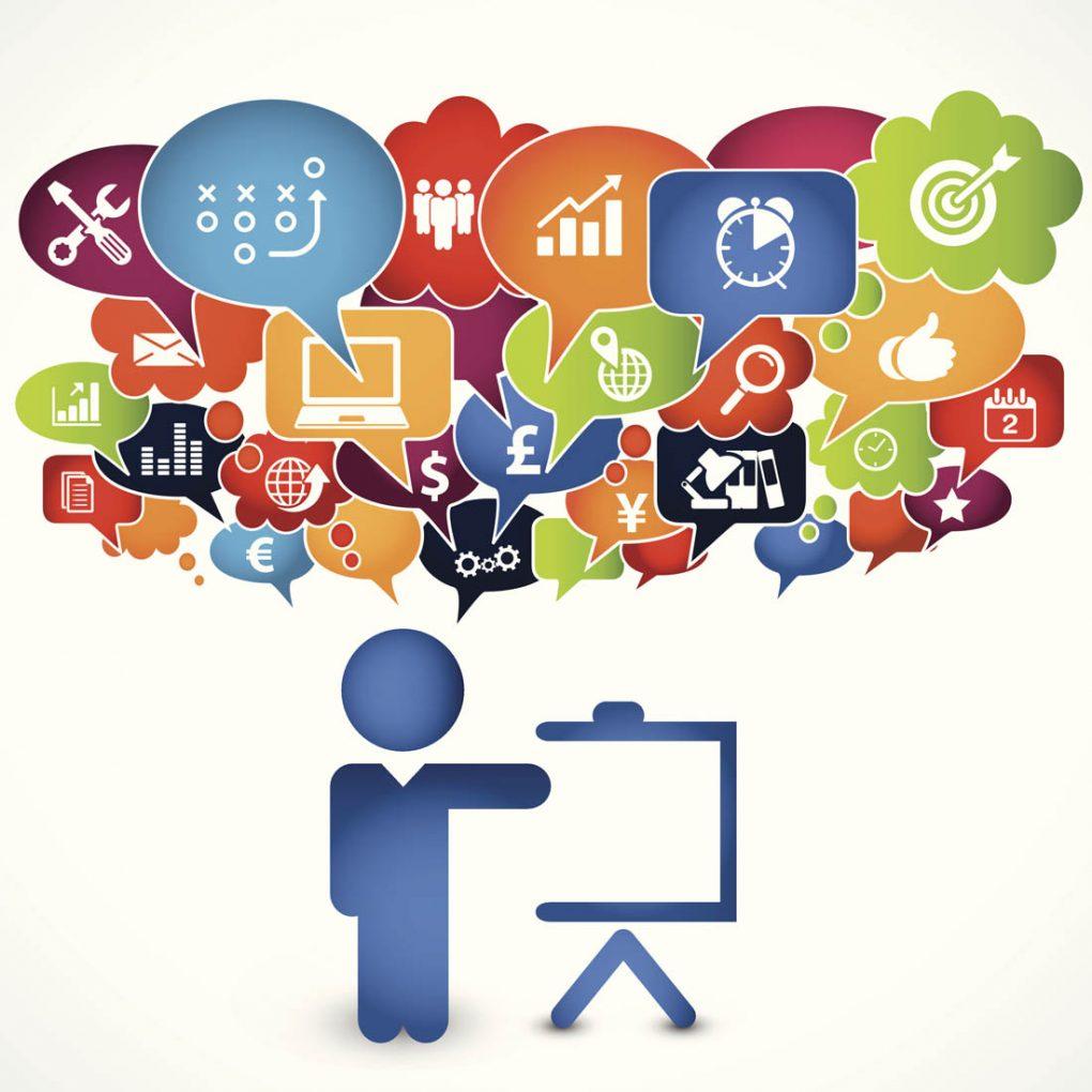 Programų ir sistemų kūrimas