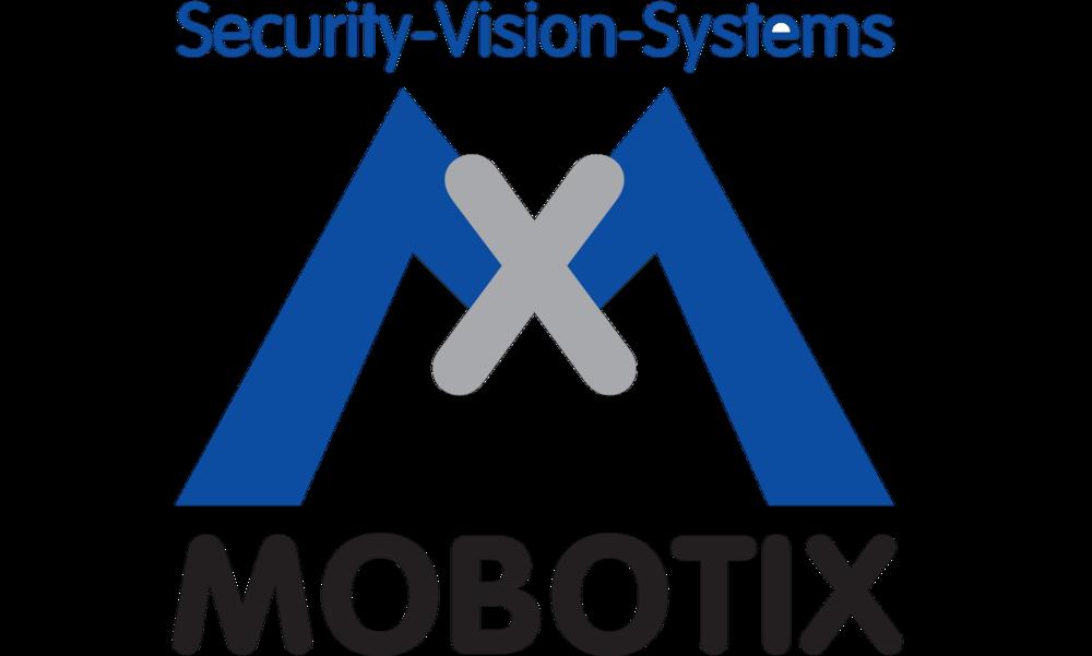 GPSOFT yra Mobotix atstovai Lietuvoje apsaugos kameros