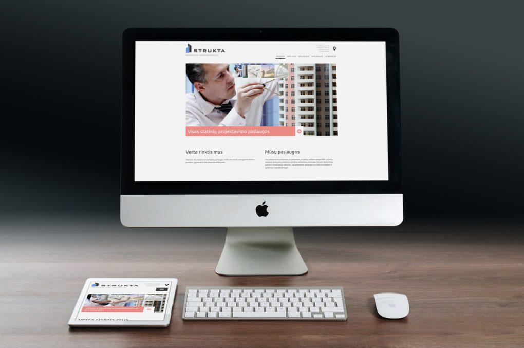webcreatorslt.com sprendimas
